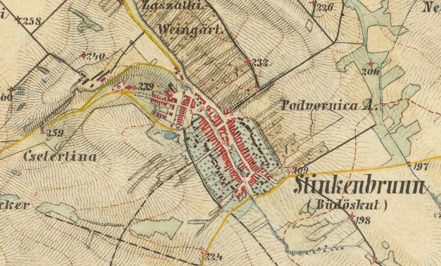 StinkenbrunnOrt