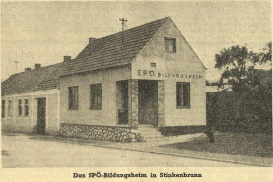 bildungsheim1955